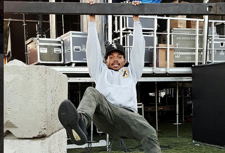 chance-the-rapper-set-for-saturday-night-live-debut-in-december