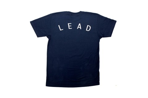 leaders-navy_blue_white_lead-back