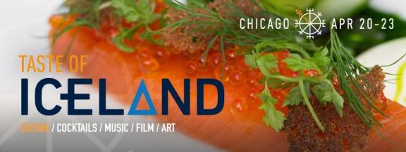 taste-of-iceland-chicago-2017-cuisine-small_0